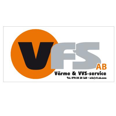 Logotype VFS