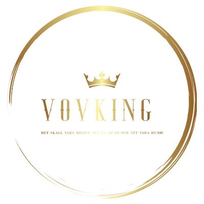 logotype vovking